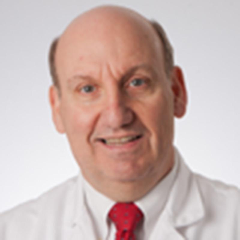 Edward Akelman, M.D.